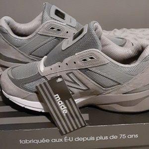 New Balance Shoes | Newbalance 99v5